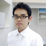 Takase Yusuke