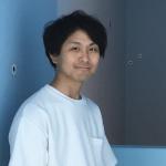 Nagasawa Shigehiro