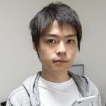 Katsuhiro Mizufune