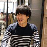 Tetsu Nagai